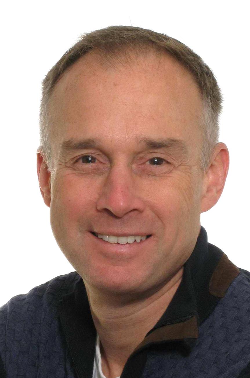 ir. René Brinkhuis
